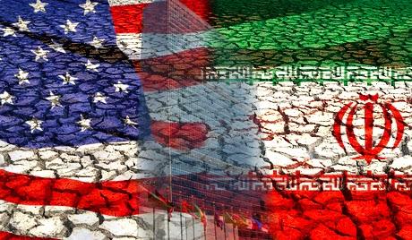 El impasse entre Irán y EEUU: ¿Leve o preocupante? – Por Iván Rojas Álvarez