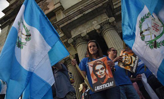Lo que Dejó Guatemala – Por Luis Daniel Álvarez