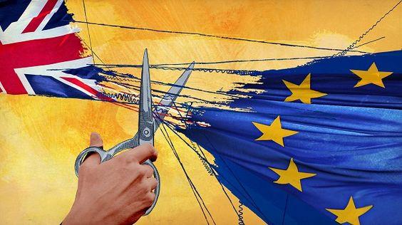 El Brexit: Un Error Histórico y Costoso – por Luis Xavier Grisanti