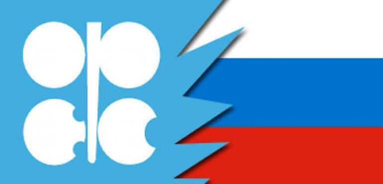 Rusia y la OPEP: una Difícil Coordinación – Por Kenneth Ramírez