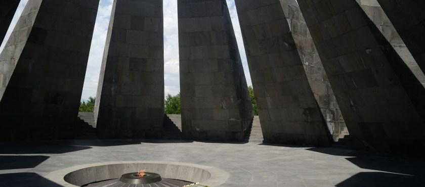 Turquía, Genocidio e Historia – Por Eloy Torres