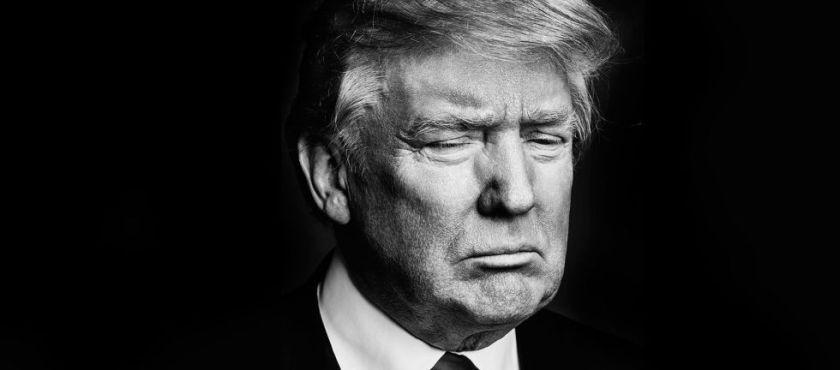 Trump y el diálogo – Oscar Hernández Bernalette