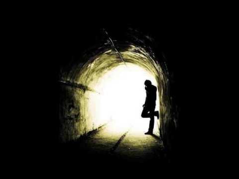 Luz y sombra del 2016 – Por Milos Alcalay