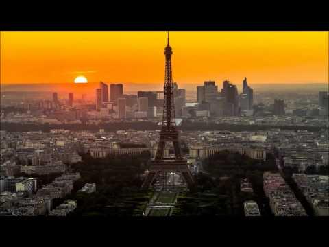 París: La Cumbre de Ciudades para la Vida – Por Milos Alcalay