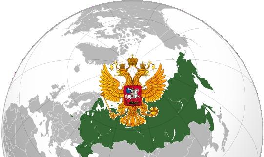 Rusia y su proyección geopolítica en el Ártico – Por Jonás Estrada