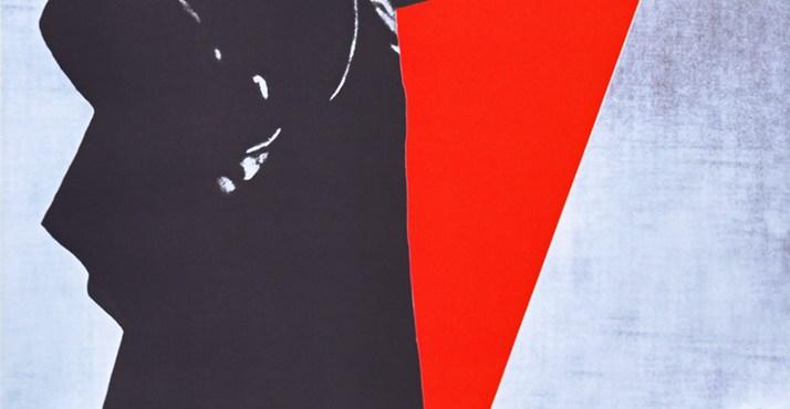 Reflexiones En Torno Al Centenario De La Revolución Rusa (V): La Revolución bolchevique y la N.E.P – Por Eloy Torres