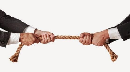 Negociación retadora – Por Félix Gerardo Arellano