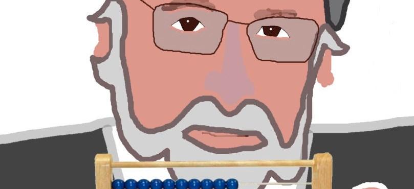 La propuesta Hausmann y la geopolítica – Por Eloy Torres