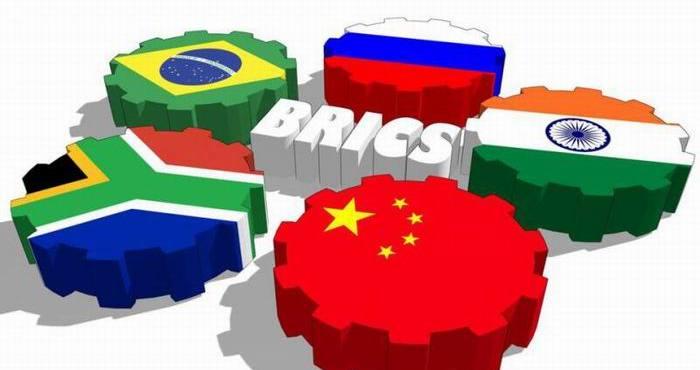 Los BRICS y Venezuela – Por Félix Gerardo Arellano