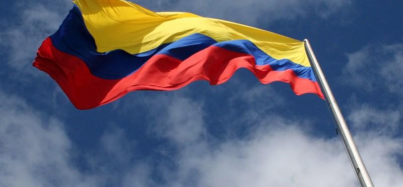 Colombia más allá de lo electoral – Por Leandro Area