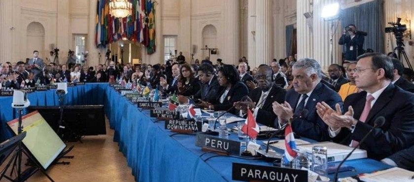 ¿La negociación será posible? – Por Félix Arellano
