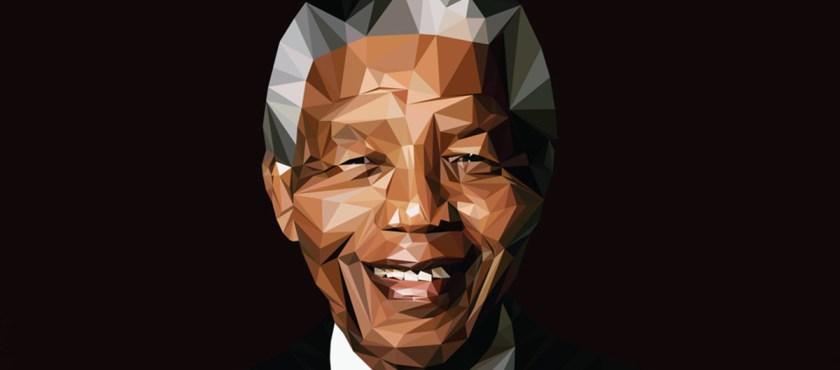 Mandela: el mito-Por María Gabriela Mata Carnevali