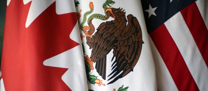 Del NAFTA al USMCAN (o NAFTA 2.0) – Por Luis Xavier Grisanti
