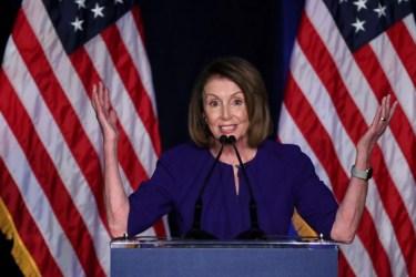 La victoria de los Demócratas puede salvar al Partido Republicano – Por Alon Ben Meir