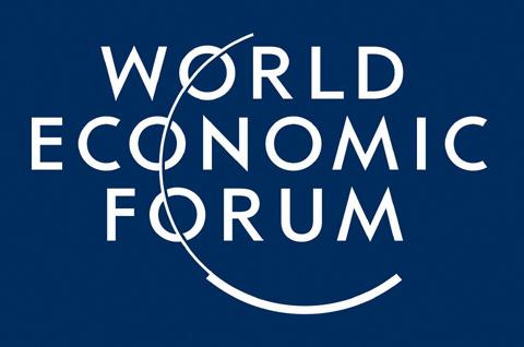 De Davos a Venezuela – Por Félix Gerardo Arellano