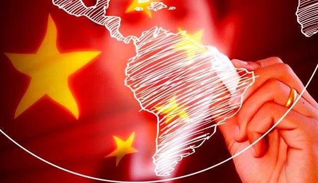 La apuesta china – Por Félix Gerardo Arellano