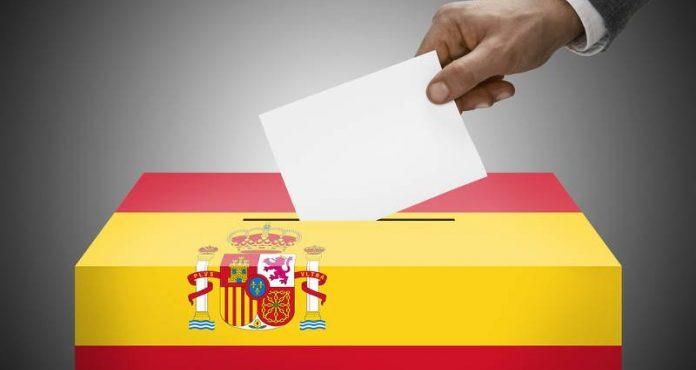 Elecciones en camino – Por Félix Gerardo Arellano