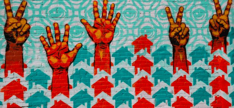 Postcapitalismo – Por Jesús E. Mazzei Alfonzo