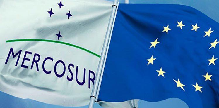 El trascendente acuerdo UE – MERCOSUR: Frente al proteccionismo, más integración – Por Luís Xavier Grisanti