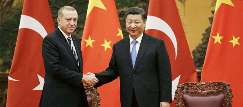 Turquía, elecciones y una nueva geopolítica – Por Eloy Torres Román