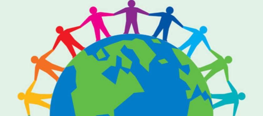 El derecho de asistir a las ONG – Por María Gabriela Mata