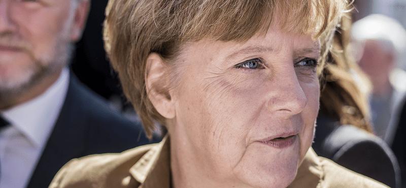 Europa es más que €750 millardos – por Luis Xavier Grisanti