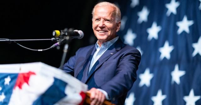 La carrera hacia la Casa Blanca, ¿cambio o continuidad? – Por Carlos Luna Ramírez