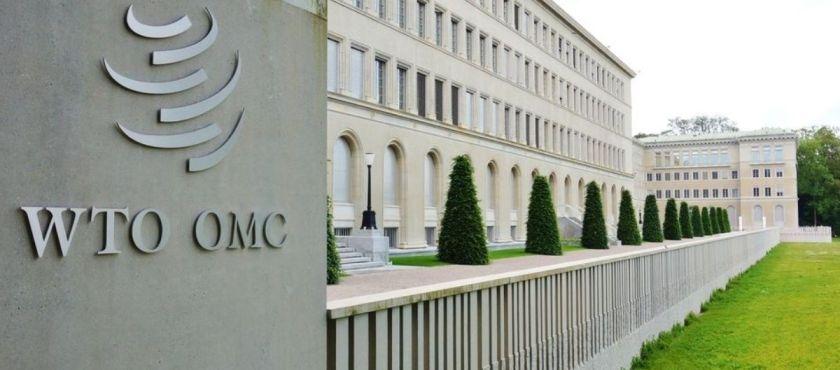 OMC: ¿buenas noticias? – Por Félix Arellano