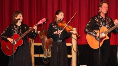 Band May 2011a