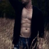 Evan Male Companion New York