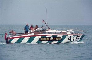 Asperanzella1969