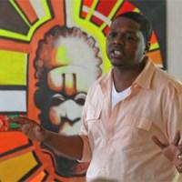 Kwabena Antoine Nixon