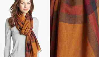 perfect-scarves-fall-2013-1
