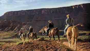 Moab-utah-horseride-430