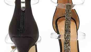 chinese-laundry-bejeweled-heels