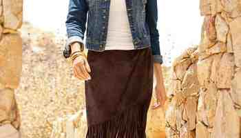 suede_skirt