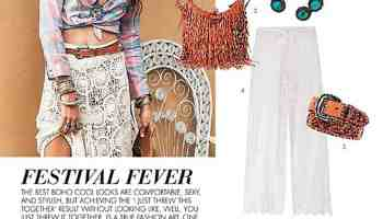 1COWGIRL_APR-MAY15_026-029_Trends-1