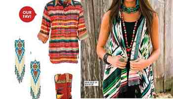 2COWGIRL_APR-MAY15_026-029_Trends-2