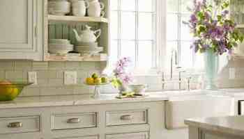 fresh-country-kitchen