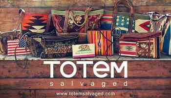 totem_featureimage
