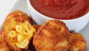 fried-macncheese-bites