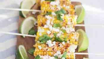 Mexican-Street-Corn