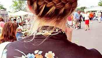 cowgirl-updo