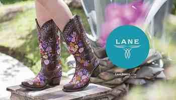 Lane-CGM-ad-Augs