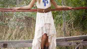 country-club-ivory-dress