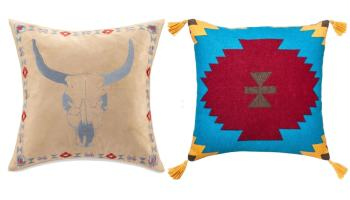 8 Affordable Pillows under 50