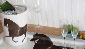 Ranchero-Ice-Bucket