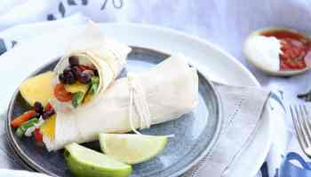 Breakfast-burrito-recipes