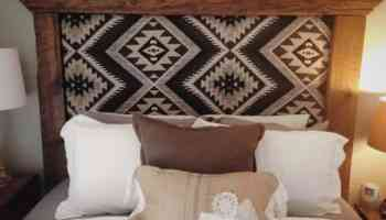 DIY-Southwest-Fabric-Projects