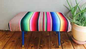 Statement-benches-from-Studio-627-Designs